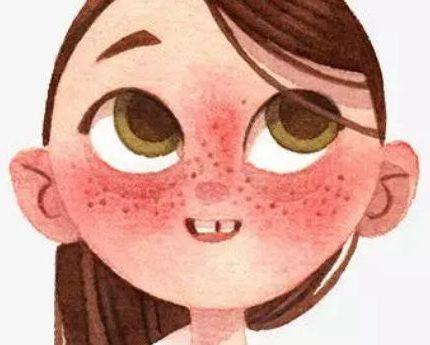 长湿疹可以剧烈运动吗,适合湿疹的一些运动