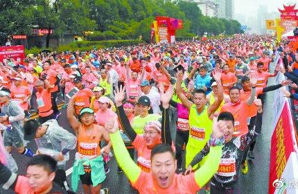 跑步不拉伸到底有什么危害?
