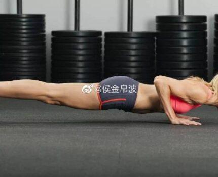 为什么经常做俯卧撑,却做不了引体向上?