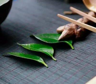 一双筷子看人,说得真准(必看!)