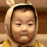 宝宝辅食推荐,好吃又营养的小辅食