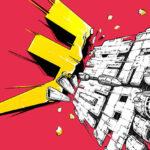 第三届新漫画大赛入围作者小访谈(第一期)