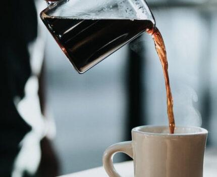 新手如何品尝出精品咖啡中的甜味?