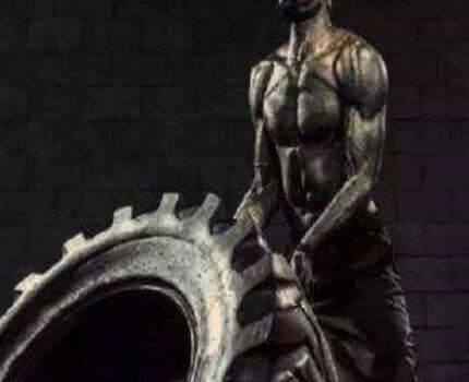 同样是健身,为什么你练不壮?