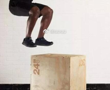 膝盖疼!用自重拉伸缓解试试吧