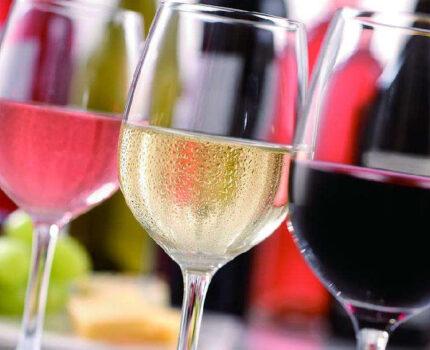 一张图告诉你喝不完的葡萄酒能放多久