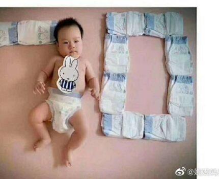 新手爸妈看过来:如何护理新生儿宝宝