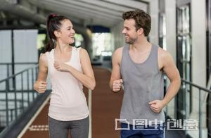 晨跑跟夜跑之间有何区别?你真的知道吗?