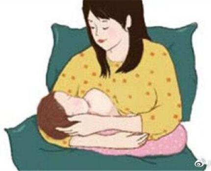 宝宝需要多长时间喂一次奶?