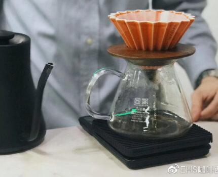 速溶咖啡跟精品咖啡的区别有哪些?(二)