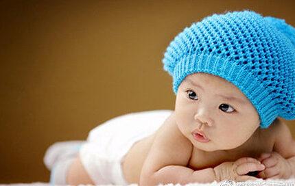 猪年出生男宝宝女宝宝取名大全