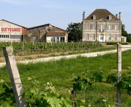 法国葡萄酒十大产区简述