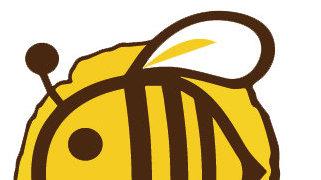 宝宝腹泻怎么办?蜂巢健康给您支个招!